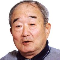 未来工業 山田昭男の社長のリーダー学テープ
