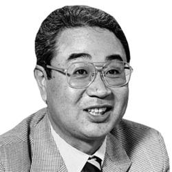 川原正孝のふくや商法と増客システムCD