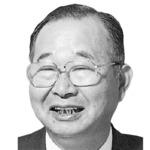 フジゲン横内祐一郎の運を拓く経営CD