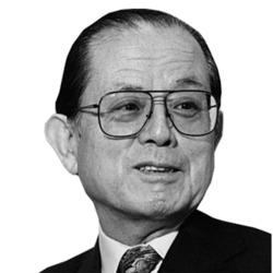 """《高付加価値を生む》""""第6次産業""""の経営CD"""