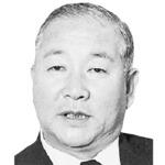 """躍進の原点""""社員一体の経営""""CD"""