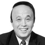 マツモトキヨシ大繁盛の商法CD