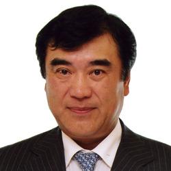 澤田流≪事業成功7つのコツ≫CD