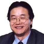 宋文洲の日本の営業を根本から変えるCD