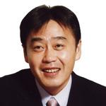 """《築地銀だこ》""""たこ焼き""""に賭けた夢CD"""