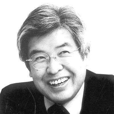 酒井光雄の価格決定権を持ち続ける経営CD