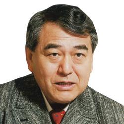 新・資本主義と日本
