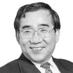 21世紀を拓く「成長の原理」