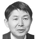 上馬場和夫の社長の《健康・成功9つの秘訣》CD