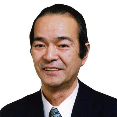 """""""貸し渋り""""銀行対策"""