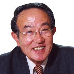 """大橋流""""復活経営""""の極意"""