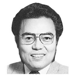 田中真澄の成功の哲学CD