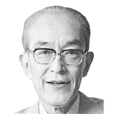 会田雄次の社長の決断力CD