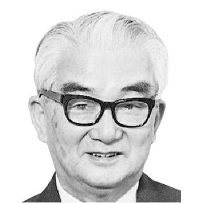 淀川長治のサヨナラおじさんの素晴らしき人生CD