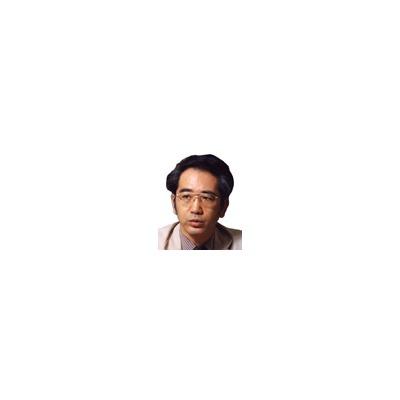 大竹慎一の2006年秋からの最新経済予測CD