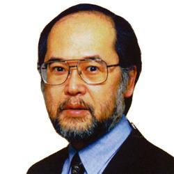増田悦佐「これからの有望市場を読む」CD
