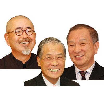 """""""我社の強み""""を極める戦略CD"""