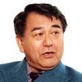 寺島実郎の2007年後半《世界潮流と日本》CD