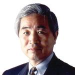 山見式《新聞・テレビ・雑誌》実践PR法CD