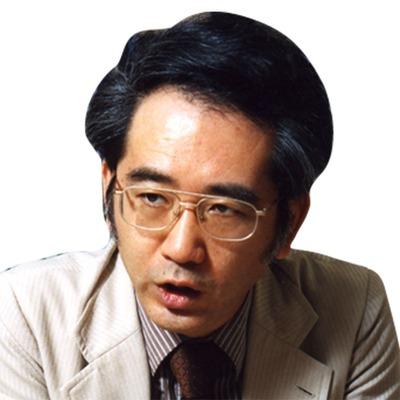 大竹愼一の「円キャリー・トレードの末路」CD