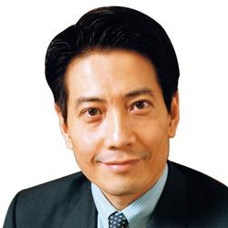 中谷彰宏のこんな社長のもとで働きたい!CD