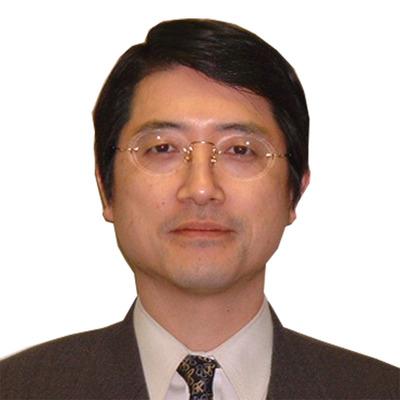 木村喜由のこれからの景況と相場予測CD