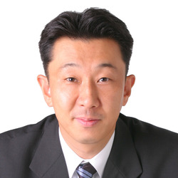 《生活救急車》加盟店で全国制覇する経営CD