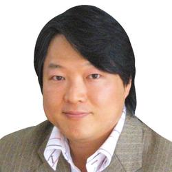 """凡人だけで""""最強の営業部隊""""をつくる法CD"""