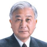 """中村ブレイスの日本一""""感謝の手紙""""が届く会社CD"""