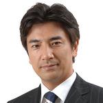 """""""こだわり消費""""に応える経営戦略CD"""