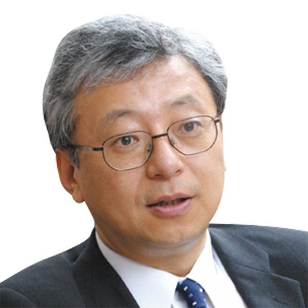 伊藤元重のこれからの日本経済はどうなるCD