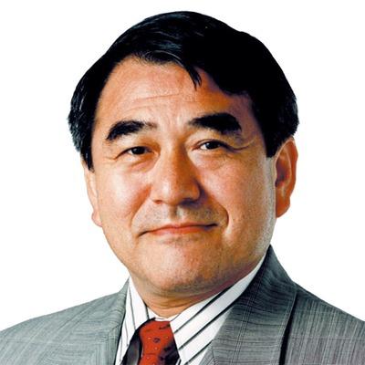 寺島実郎の「日本の現状と未来」CD
