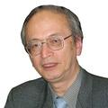 崩壊する中国、逃げ遅れる日本CD