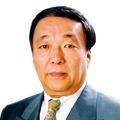 堀紘一の「成功する経営者」CD