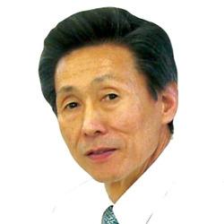 澤上篤人の株式「長期投資」でお金を増やす法CD