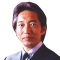 蟹瀬誠一の「岐路に立つ日本経済」CD