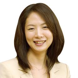 """藤沢久美の「なぜ、""""御用聞きビジネス""""が伸びているのか」CD・DVD"""