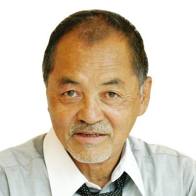 日能研 小嶋勇の「事業と人生を成功させる条件」CD
