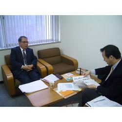 月刊CD経営塾バックナンバー 2007年3月号