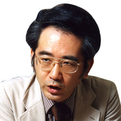 大竹愼一の2009年最新経済予測CD