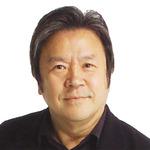"""喜多俊之の """"企業の発展を創り出す""""デザインの秘密CD"""