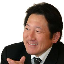 加藤友康の人を集める《業態開発の10大成功法則》CD
