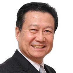 五味廣文の《世界の金融危機と日本》CD