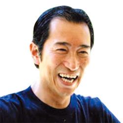 ナチュラルアート鈴木誠の「農業維新の戦略」CD・DVD