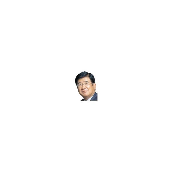 """《高収益を生み出す》""""大林流""""非常識経営CD・DVD"""