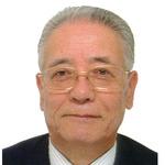 """宮端清次の""""はとバス""""現場重視の経営CD・DVD"""
