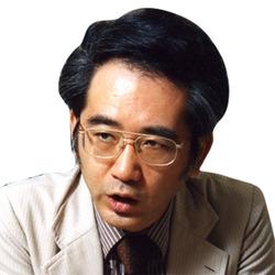 大竹愼一の2009年春 最新経済予測CD