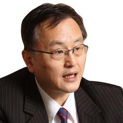 副島隆彦の「日米経済はどうなる」CD