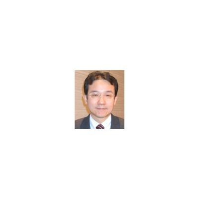 肖敏捷(シャオ・ミンジェ)「中国経済のこれから」CD