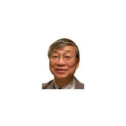 山田清一の景気循環で株式を読むCD
